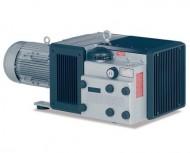 Rietschle vacuum pumps
